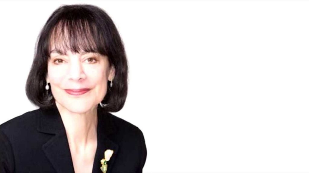 Carol Dweck - Fixed Mindset vs Growth Mindset