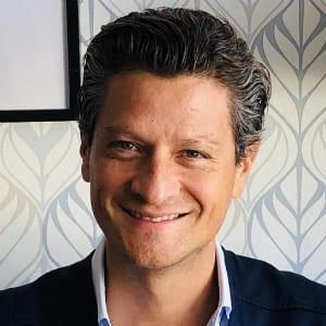 Javier Cedillo Espin - Growth mindset